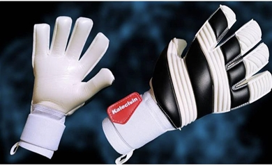 Kalecisin gloves